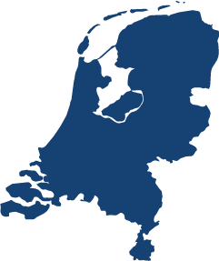 Ondernemingsrecht Advocaten Nederland
